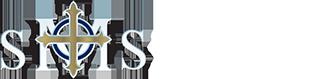 Saint Matthew Catholic School Logo